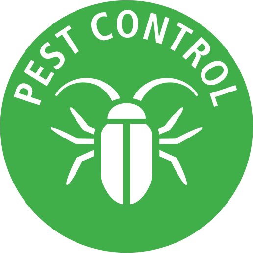 Adelaide Hills Tree Services, Pest Control