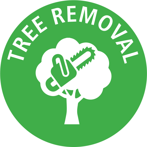 Adelaide Hills Tree Services, Tree Removal