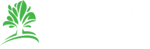 Adelaide Hills Tree Services, Website Logo